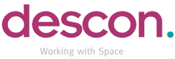 Descon Ltd